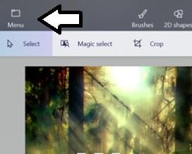world-on-fire-back-tilt-menu-button