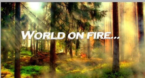 world-on-fire-back-tilt.jpg