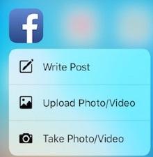 apple-quick-actions.jpg