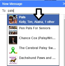 choose-pals-browser.jpg