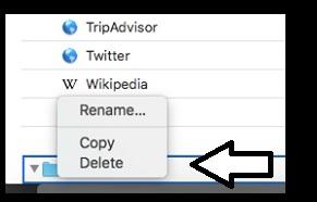 delete-bookmark-folder.jpg