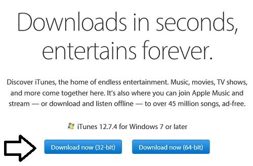 download-itunes.jpg