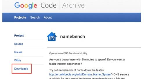 downloads-namebench.jpg