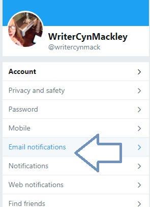 email-notifications.jpg