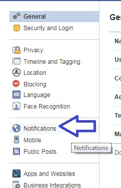 facebook-notifications.jpg