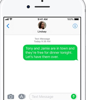 iMessage-sms.jpg
