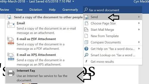 internet-fax-service.jpg
