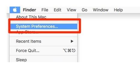 mac-system-pref.jpg