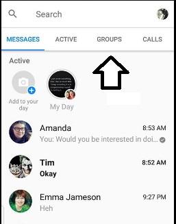 messenger-open-groups.jpg