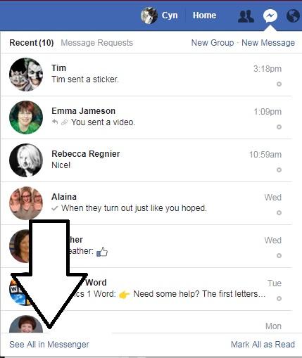 messenger-see-all.jpg