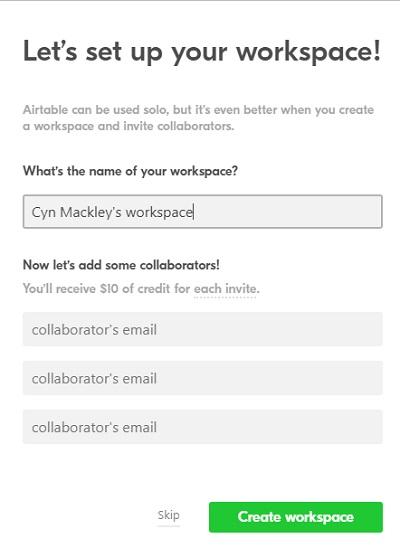 name-work-space.jpg