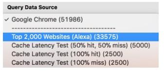 namebench-query-data-source
