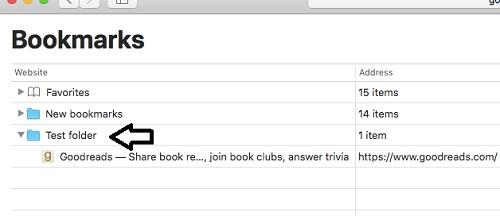 pick-bookmark-to-edit.jpg