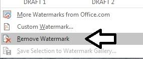 remove-watermark.jpg