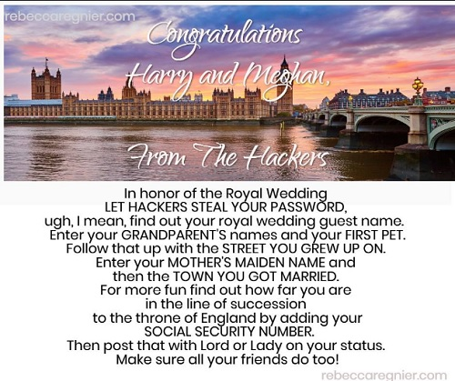 royal-wedding.jpg