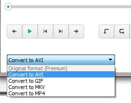 saved-format-convert.jpg