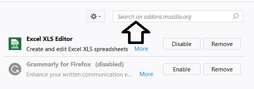 scroll-search-in-fireffox.jpg