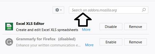 scroll-search-in-fireffox.jpg