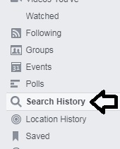 search-history.jpg