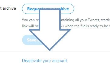 twitter-account-deactivate.jpg
