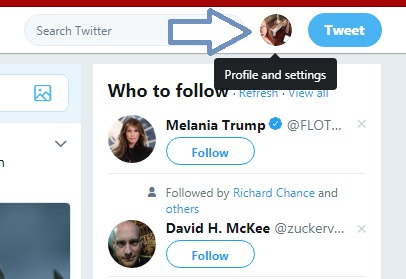 twitter-profile-button.jpg