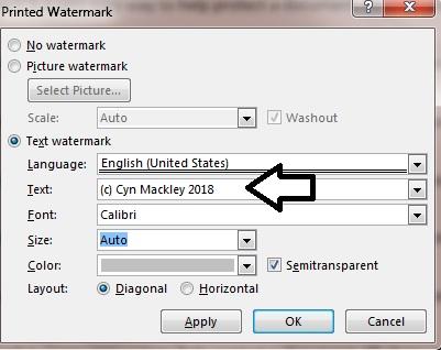 watermark-add-text.jpg