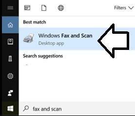 windows-fax-scan-2.jpg