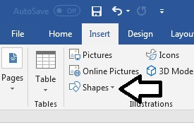 word-insert-shapes.jpg