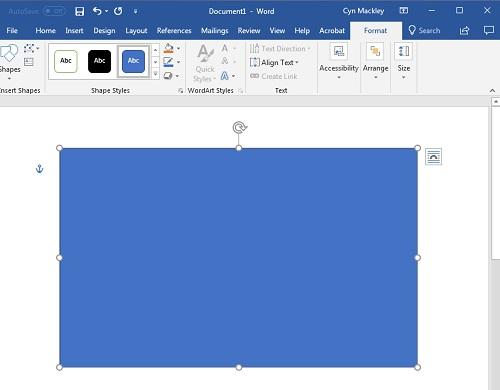word-rectangle-draw.jpg