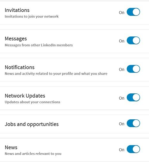 adjust-linked-in-notificatons.jpg