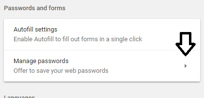 autofill-manage-passwords.jpg