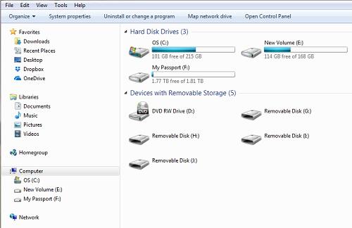 computer-menu.jpg