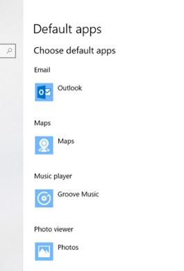 default-app-list.jpg