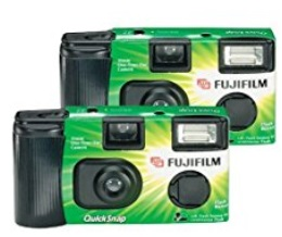 disposable-camera.jpg