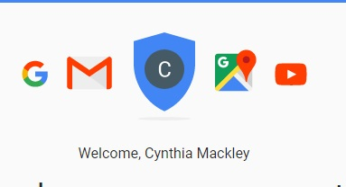 google-welcome-scree.jpg