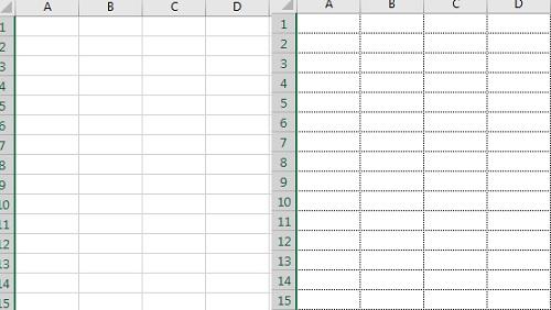 grid-option-comparison.jpg
