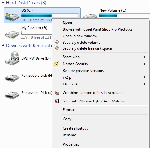 hard-drives-menu.jpg