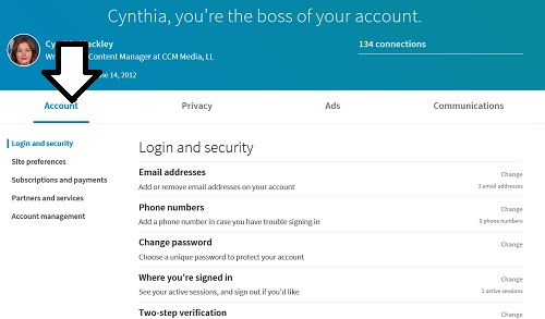 linked-in-account-tab.jpg