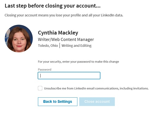 linked-in-closing-password.jpg