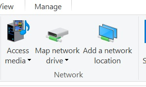 manage-networks-win-10.jpg