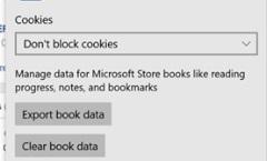 microsoft-edge-cookies.jpg
