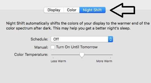 night-shift-tab.jpg