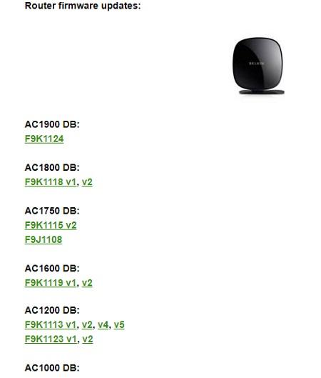 scroll-down-router-belkin.jpg