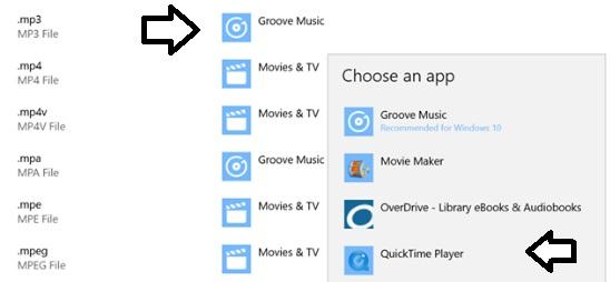 see-file-types-pick.jpg