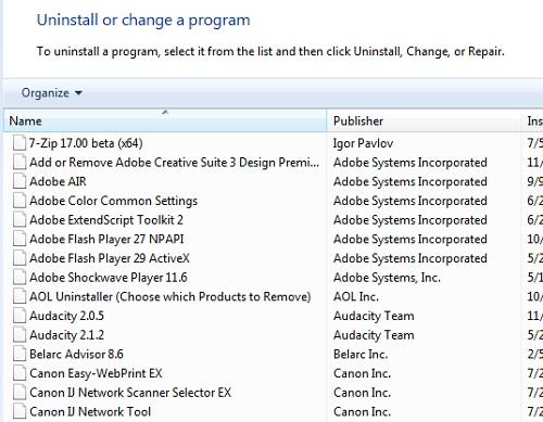 uninstall-repair-computer.jpg