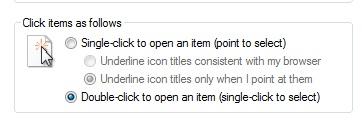 win-7-folder-options-single.jpg