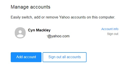 yahoo account-add.jpg