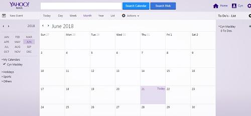 yahoo-calendar-full.jpg