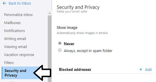yahoo-security-privacy.jpg