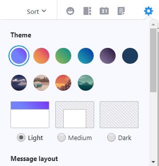yahoo-themes.jpg
